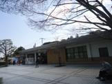 JR金谷駅