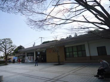 JR金谷駅の画像1