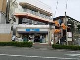 いかりスーパー六甲店