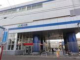 JR新川駅