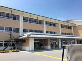 東近江市立五個荘中学校