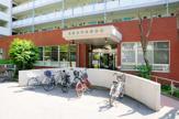 北区立浮間図書館