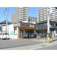 セブンイレブン藤沢長後北店の画像1