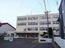 札幌市立西園小学校