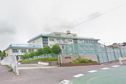 横浜市立南本宿小学校の画像1