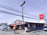 香の川製麺堺福田店