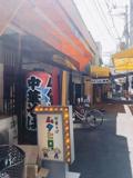 中華そばムタヒロ 大阪堺東店