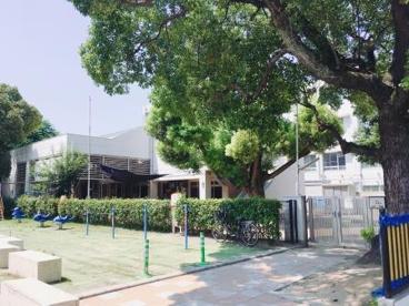 いづみ保育園の画像1
