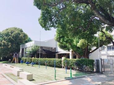 いづみ保育園の画像3