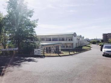 堺市立はるみ小学校の画像3