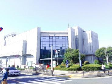 堺市南区役所の画像1