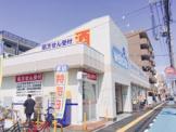 ウエルシア堺北花田店