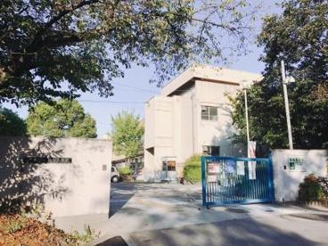 堺市立宮山台小学校の画像1
