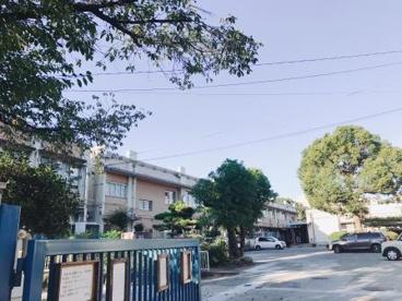堺市立宮山台小学校の画像3