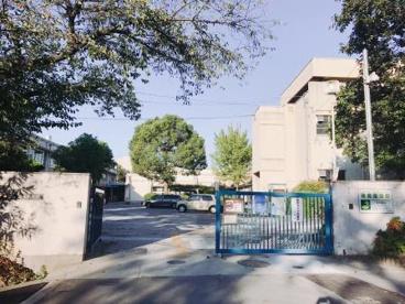 堺市立宮山台小学校の画像5