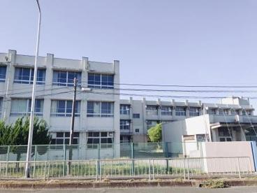 堺市立宮山台中学校の画像3
