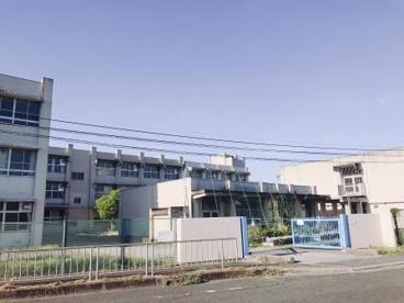 堺市立宮山台中学校の画像4
