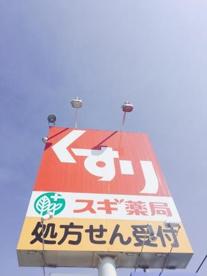 スギドラッグ 堺長曽根店の画像1