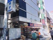 ダイコクドラッグ 堺東駅前店