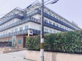 清恵会三宝病院