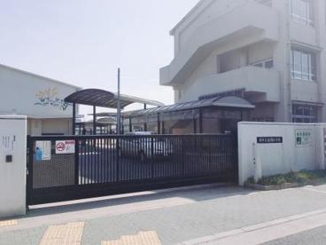 堺市立金岡小学校の画像2