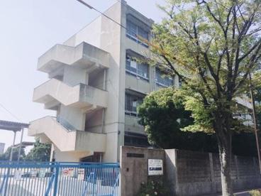 堺市立新金岡東小学校の画像1