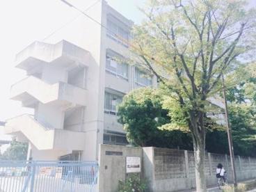 堺市立新金岡東小学校の画像2