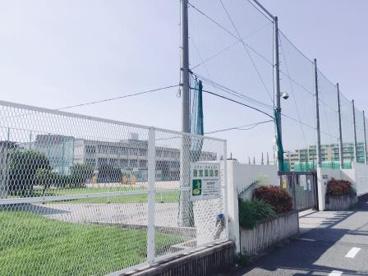 堺市立金岡南小学校の画像4