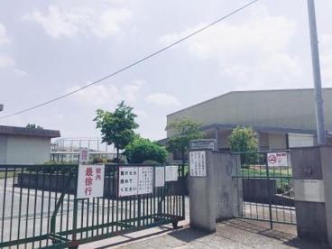 堺市立金岡北中学校の画像3