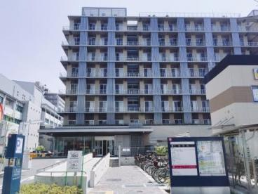 正風病院の画像2