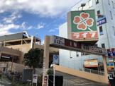 ライフ 東中野店