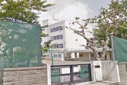 横浜市立八景小学校の画像1