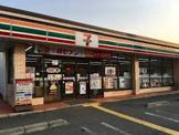 セブンイレブン 彦根大堀町店