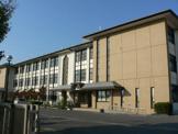 彦根市立彦根中学校