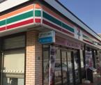 セブンイレブン 福岡南庄2丁目店