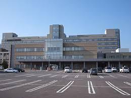 JCHO北海道病院の画像1