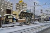 山鼻19条駅