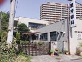 里井歯科医院