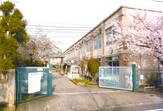 京都市立大将軍小学校