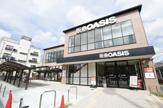 阪急OASIS 円町店