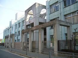 大阪市立今川小学校の画像1