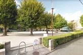 一条町公園