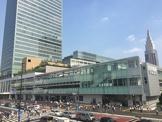 バスタ新宿 新宿高速バスターミナル株式会社