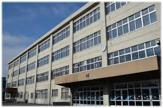 札幌市立陵陽中学校
