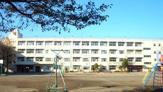横浜市立常盤台小学校