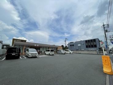 セブンイレブン 練馬大泉学園町7丁目店の画像1