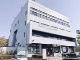 大阪府南堺警察署