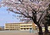 海老名市立社家小学校