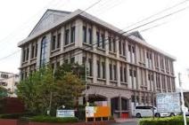 海老名医療センター