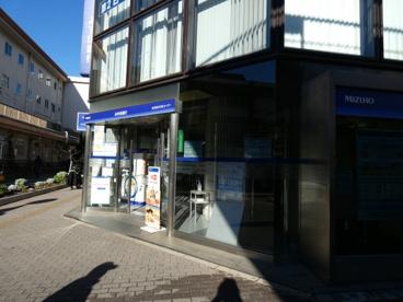 みずほ銀行津田沼支店の画像2
